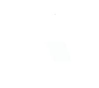 Logo FA Logistics