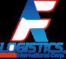 FA Logistic logo 180